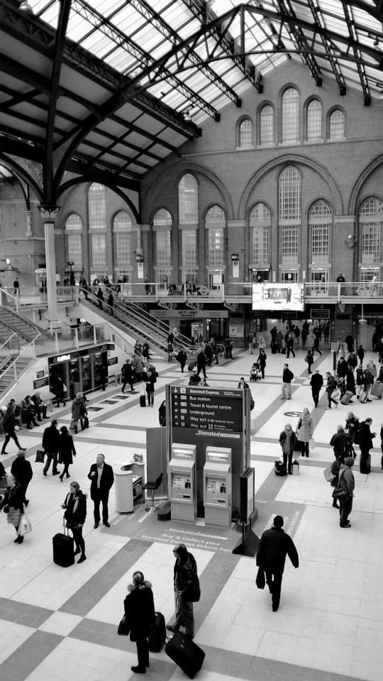 3 Liverpool Street Station.jpg