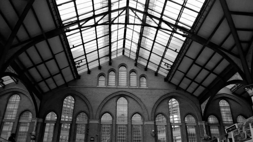 5 Liverpool Street Station.jpg