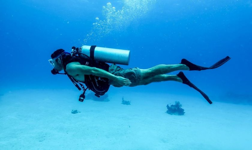 discover_scuba_diving_-_st-_croix2c_us_virgin_islands