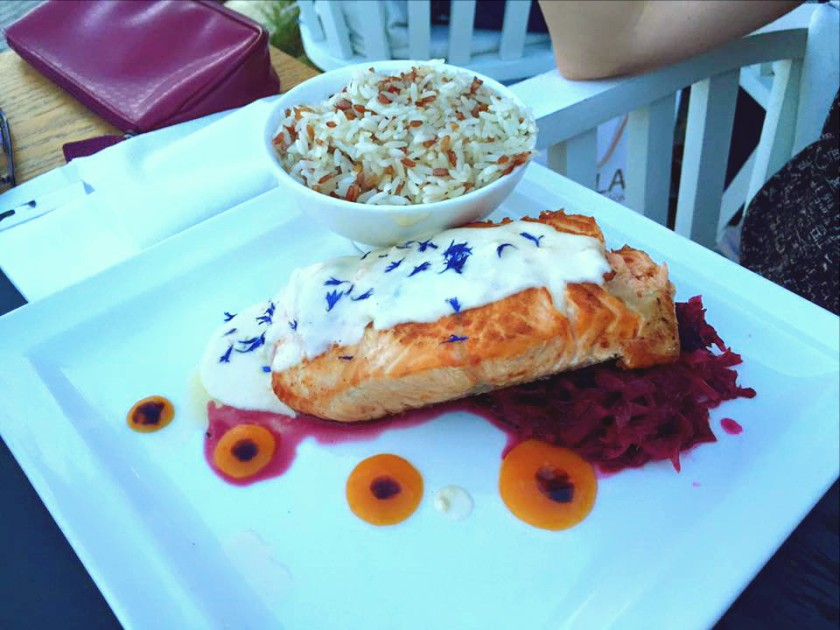 Salmon at La Isla.jpg