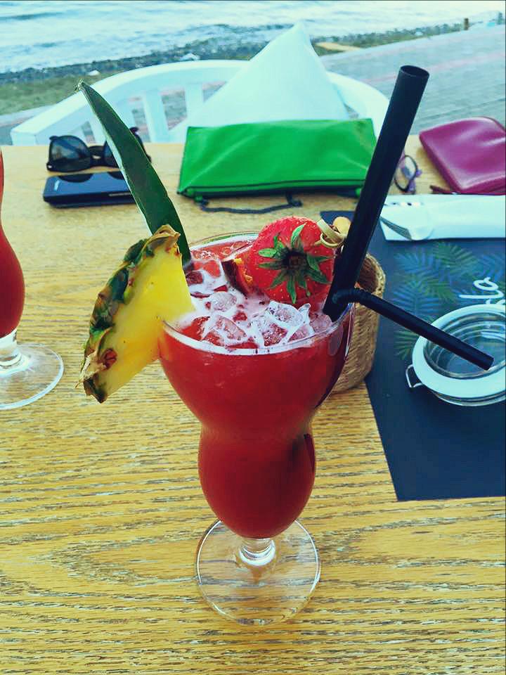 yummy cocktail.jpg