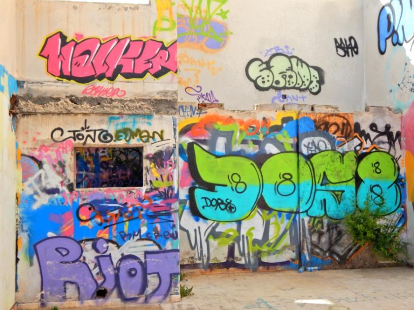 colorful graffiti wall.jpg