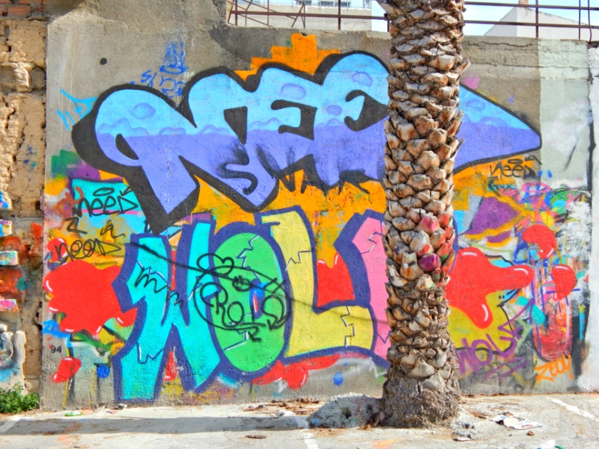 Limassol graffiti .jpg