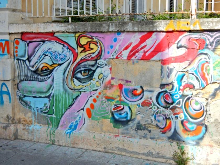 Limassol street art.jpg