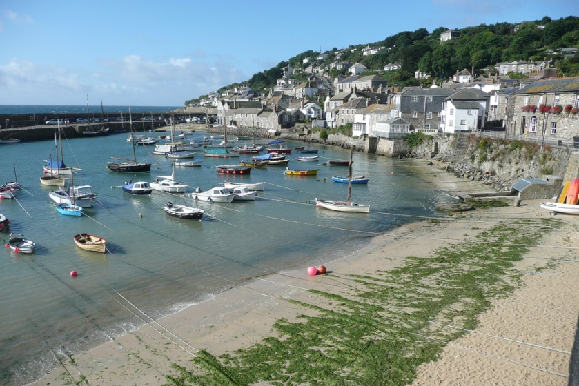Mousehole Harbour.jpg
