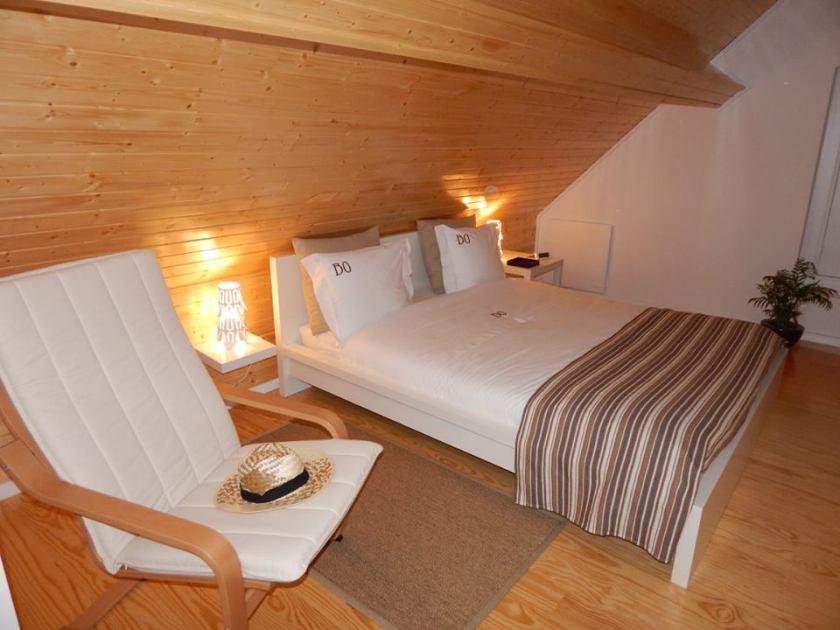 Porto Airbnb