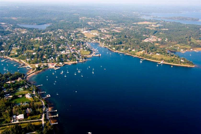 chester-ns-aerial