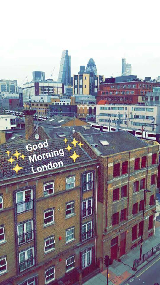 London Morning.jpg