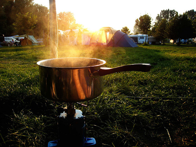 cooking gear.jpg