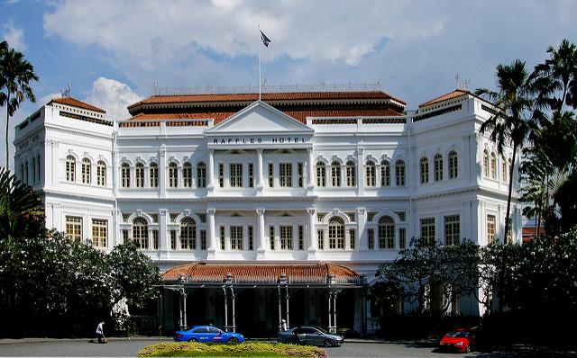 Raffles Hotel. Singapore.jpg