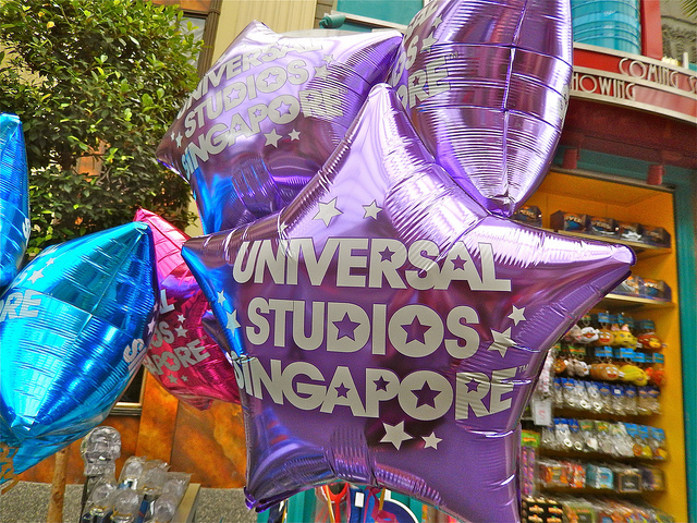 Universal Studios Singapore.jpg